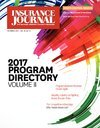 Insurance Journal South Central 2017-12-04
