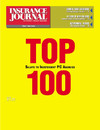 Insurance Journal East 2004-05-03