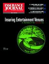 Insurance Journal East 2004-06-21