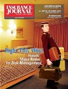 Insurance Journal East 2004-08-23