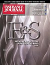 Insurance Journal East 2005-01-24