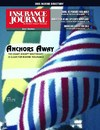 Insurance Journal East 2005-06-06