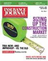 Insurance Journal East 2006-01-02