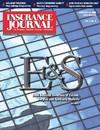Insurance Journal East 2006-01-23