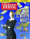 Insurance Journal East 2006-02-06