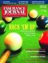 Insurance Journal East 2006-03-06