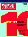 Insurance Journal East 2006-04-17