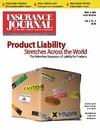 Insurance Journal East 2006-05-08