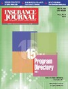 Insurance Journal East 2006-05-22