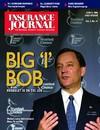 Insurance Journal East 2006-06-05