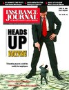 Insurance Journal East 2006-06-19