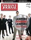 Insurance Journal East 2006-07-03