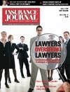 Insurance Journal East 2006-07-03