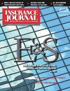 Insurance Journal East 2006-07-24