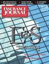 Insurance Journal East 2006-07-24