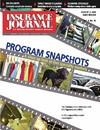 Insurance Journal East 2006-08-07
