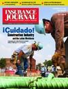 Insurance Journal East 2006-09-25