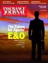 Insurance Journal East 2006-10-09