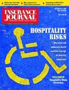 Insurance Journal East 2006-10-23