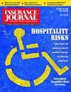 Insurance Journal East 2006-10-23