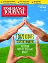 Insurance Journal East 2006-11-06
