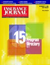 Insurance Journal East 2006-12-11