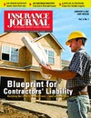 Insurance Journal East 2007-01-08