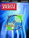 Insurance Journal East 2007-01-29