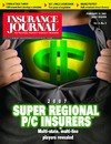 Insurance Journal East 2007-02-12