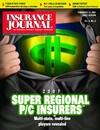 Insurance Journal East 2007-02-12