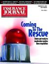 Insurance Journal East 2007-02-26
