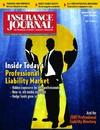 Insurance Journal East 2007-03-26