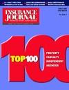 Insurance Journal East 2007-04-09