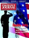 Insurance Journal East 2007-04-23