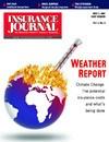 Insurance Journal East 2007-05-07
