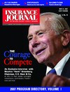 Insurance Journal East 2007-05-21