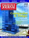 Insurance Journal East 2007-07-02