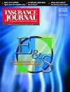 Insurance Journal East 2007-07-23