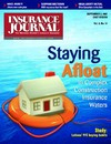 Insurance Journal East 2007-09-03