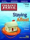 Insurance Journal East 2007-09-03