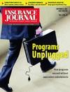 Insurance Journal East 2007-10-08