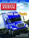Insurance Journal East 2007-10-22