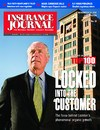 Insurance Journal East 2007-11-19