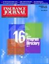 Insurance Journal East 2007-12-03