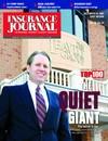 Insurance Journal East 2007-12-24