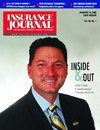 Insurance Journal East 2008-01-14