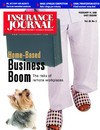 Insurance Journal East 2008-02-11