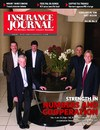 Insurance Journal East 2008-02-25
