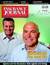 Insurance Journal East 2008-04-07