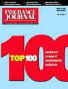 Insurance Journal East 2008-04-21
